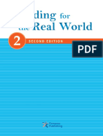 Reading for the Real World 2.pdf