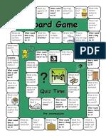 board-game-quiz-time-preintermediate-fun-activities-games-games_9908.doc
