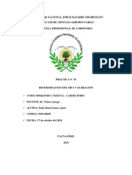 BIOQUIMICA V. PRAC N°03 (1)