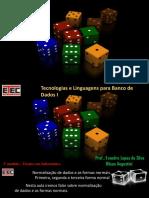Aula05 - BD-I - Normalização.pdf