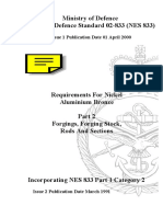 02000100 (1).pdf