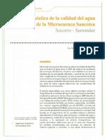 Diagnostico-de-la-calidad-del-agua-de-la-microcuenca-Sancotea.pdf