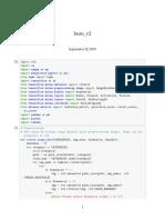 burn_v2.pdf