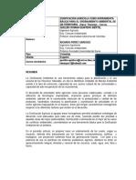ARTICULO_FUAC.pdf