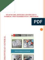 ETAPAS_DEL_ESTUDIO_GEOTECNICO_NORMAS_PRO.pdf