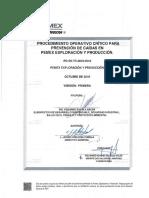 3 PO-SS-TC-0016-2016 POC PREVENCIÓN DE CAÍDAS EN PEP.pdf