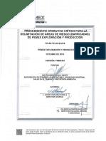 1 PO-SS-TC-0018-2016 POC DELIMITACIÓN DE ÁREAS DE RIESGO (BARRICADAS) DE PEP.pdf