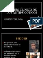 MANEJO__D_ANTIPSICOTICOS (1)
