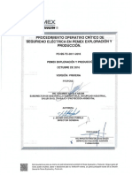 2 PO-SS-TC-0017-2016 POC SEG ELÉCTRICA EN PEP.pdf