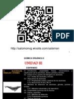 UNIDAD 3 QUIMICA ORGANICA ll.pdf