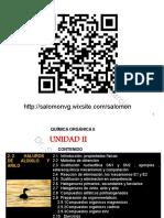 UNIDAD 2 QUIMICA ORGANICA II.pdf