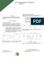 LAB 3 DE CIRCUITOS (FINAL).doc