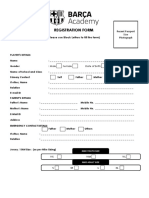 2. Registration form_Consent & Image Rights.pdf