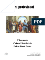 Ética profesional-portada.docx