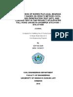 JURNAL COMBINE.pdf