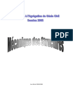 poly_struct_2005_2