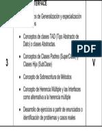 POO - UNIDAD 3.pdf