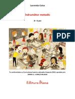 Indrumator grupa mica.pdf