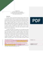 artículo Central de la revista Apuntes de investigación N22 (Pite)
