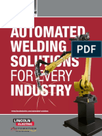 Automated Welding Solutions.pdf