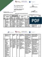 2.b. AUTOMOBILE XP2 Unitate Invatare