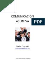 Ct Comunicacion Asertiva 2019
