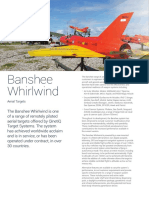 QIN0314 Product Guide Banshee Whirlwind v2