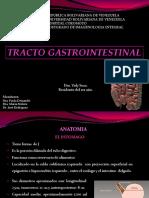 9 GASTROINTESTINAL.pptx