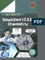 EL10C029_compressed.pdf