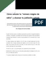 210207 Informe Especial Numero Magico LATAM