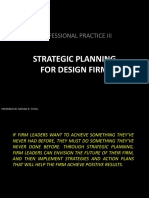 003_STRATEGIC_PLANNING.pdf;filename_= UTF-8''003%20STRATEGIC%20PLANNING