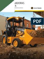 Manual Retroexcavadora John Deere.pdf