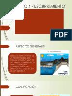 AHIDRO_SESION6_GRUPO4.pptx