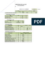 MEMORIA ESTRUCTURAL K 128+400 MICROPILOTES (1)