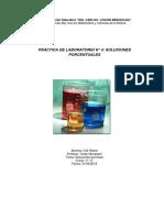 Tríptico bio fisiologia respiratoria.docx
