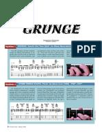 cem-por-cento-grunge.pdf