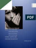 Esquizofrenia_Infantil.pdf