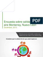 Encuesta_CA_Mty.pdf