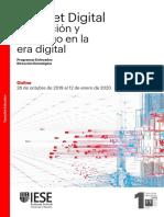 Mindset Digital 2019-08-05