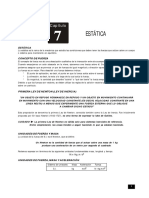 ESTATICA-7.pdf