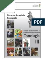 tecnologia_3