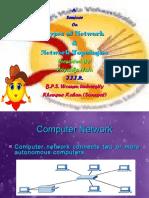 Networktopologies 141220101235 Conversion Gate02