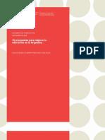 10 propuestas para mejorar la educacion argentina.pdf