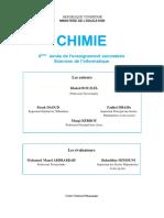 chimie - PhysiqueWeb2.pdf