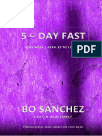 5-Day-Fast-2019