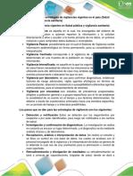 act1 analisis epidemologico