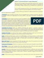 conceptosREVRusaalumno.pdf