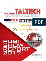 metaltech-automex-2019-post-show-report compressed