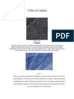 TYPES-OF-FABRIC.docx