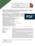 Delphi technique for defining context-appropriate indicators for quality improvement.pdf